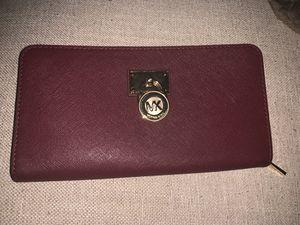 Michael Kors Wallet for Sale in Waterbury, CT