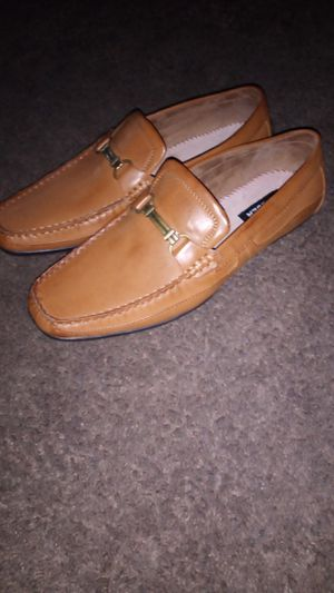 Shoes loafers madden new!! for Sale in Whittier, CA