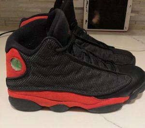 Jordan Bred 13s for Sale in Castro Valley, CA