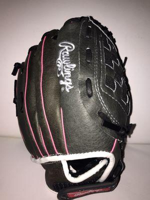 Rawlings Storm Youth Softball/Baseball Glove for Sale in Orlando, FL