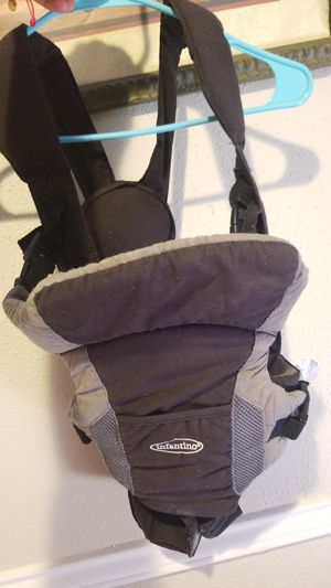 Baby Carrier for Sale in Austin, TX