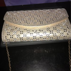 Purse NOT SOLD YET for Sale in Oklahoma City, OK