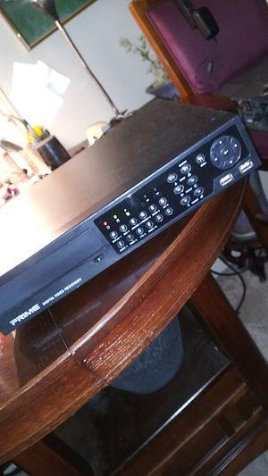 PRIME DIGITAL VEIDO RECORDER. (Retail avgv$150.00) for Sale in Downey, CA