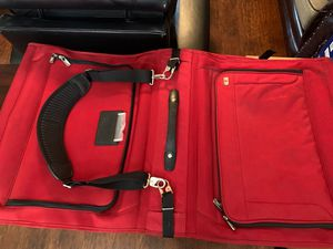 Victorinox suit Luggage - from the makers of Swiss for Sale in Tampa, FL