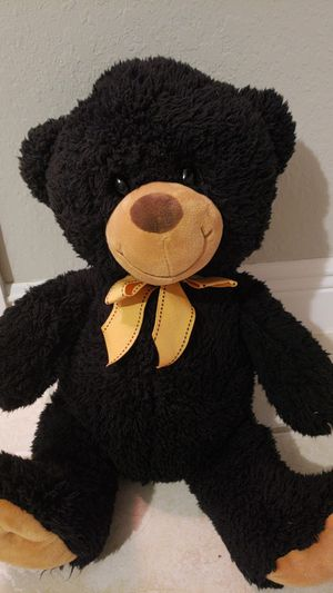 Teddy bear for sale for Sale in Cape Coral, FL