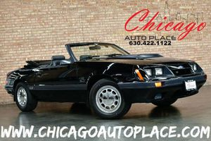 1985 Ford Mustang for Sale in Bensenville, IL