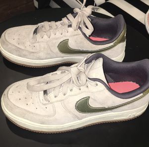 Nike Air Force 1 for Sale in Fairfax, VA