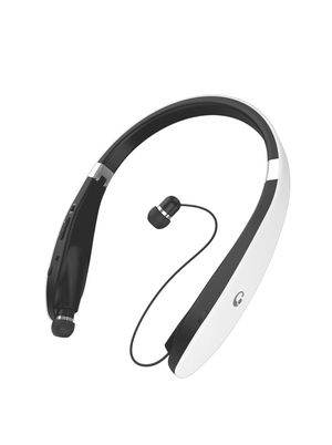 Bluetooth Headphones for Sale in Chandler, AZ