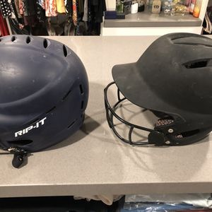 Softball Batting Helmets for Sale in Anaheim, CA