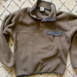 Patagonia Jacket Sweater Fleece Rei The North Face for Sale in Imperial Beach, CA