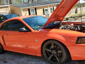 2004 Mustang Gt for Sale in Acworth,  GA
