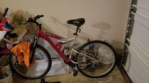 Kids/Teen bike for Sale in Kennesaw, GA