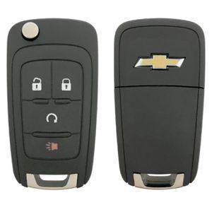 Car keys!!! Smart keys /// for Sale in Virginia Gardens, FL