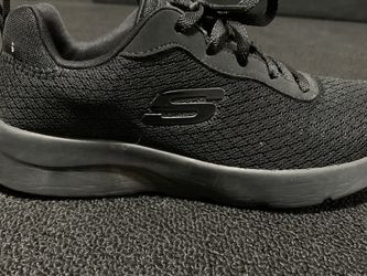 Sketcher Shoes for Sale in Fresno,  CA
