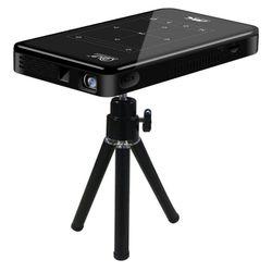 Intelligent 4K Mini Mobile Projector for Sale in Austell,  GA
