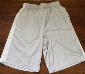 Reebok athletic shorts size small - never worn for Sale in Brentwood, PA
