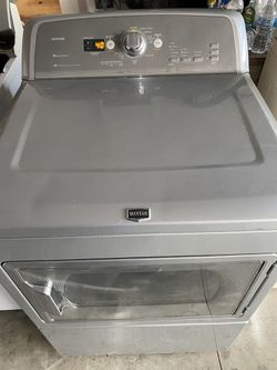 Maytag Dryer for Sale in Greer, SC