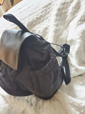 Insulated back pac for Sale in Locust Valley, NY