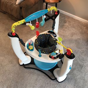 ExerSaucer® by Evenflo® Jump & Learn™ Jam Session for Sale in Wilmington, DE