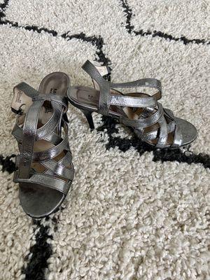 Michael Kors heels for Sale in Dania Beach, FL