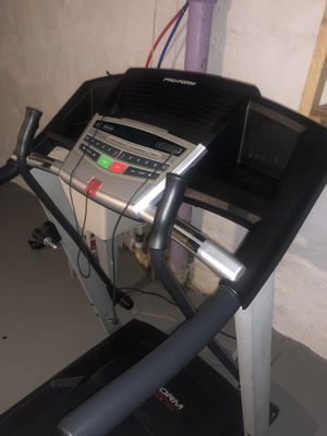 Treadmill barely used!! Like new for Sale in Philadelphia, PA