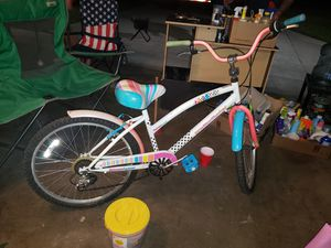 Beach Cruiser for Sale in San Bernardino, CA