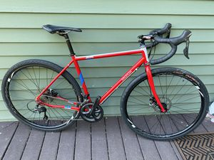 Sweet Raleigh Tamland 2 2015 54cm for Sale in Stoneham, MA