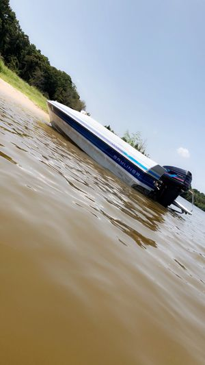 Bayliner for Sale in Porter, TX