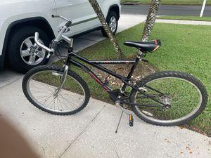 Royce Union Mountain Bike for Sale in Odessa, FL