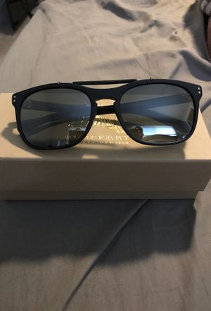 Burberry sunglasses - brand new - authentic for Sale in Lombard, IL