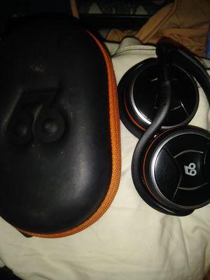 BTS PRO Bluetooth wireless sports headphones 66 audio for Sale in Fresno, CA