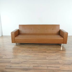 Convertible Sofa Bed by Zip Code Design (1033206) for Sale in San Bruno, CA