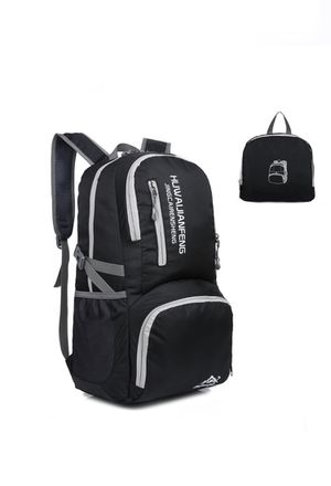 Lightweight Foldable Backpack for Sale in Compton, CA