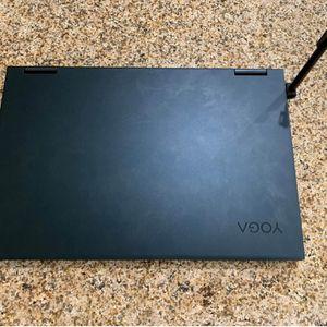 Lenovo Yoga 730 15-iwl for Sale in Las Vegas, NV