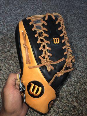 Wilson A2K Outfielders Glove (OT6) - BRAND NEW for Sale in Long Beach, CA