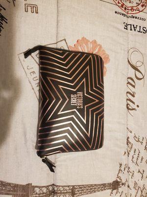 Victoria Secret bag for Sale in Arvada, CO