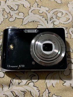 Vintage Camera for Sale in Peoria,  AZ