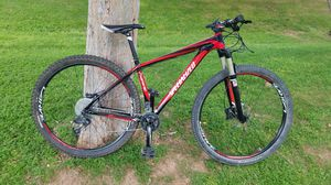 Specialized Crave Comp 29 Mountain Bike- Medium Frame for Sale in undefined