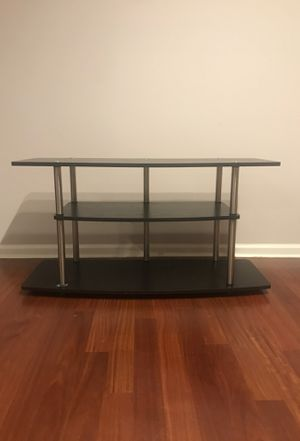 """42"""" TV STAND for Sale in Tampa, FL"""