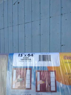 Shingles for Sale in Brainerd, MN
