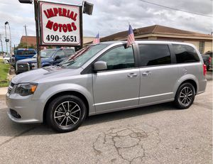 2019 Dodge Grand Caravan for Sale in Virginia Beach, VA