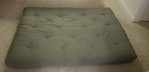 Queen size Futon bed for Sale in Ashburn, VA