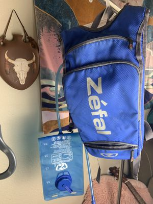 Hydration backpack for Sale in Sumner, WA