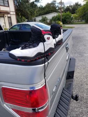 6.5 Y is size Air Jordan Retro for Sale in Lake Park, FL