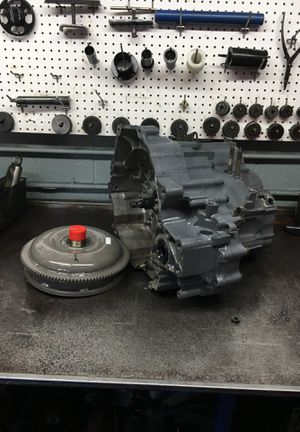 Transmission repair and service for Sale in National City