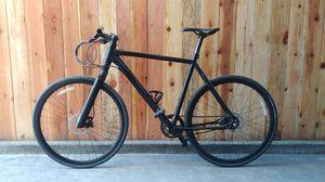 Cannondale Bad Boy 1 Stealth Black Bike Large for Sale in Santa Monica, CA