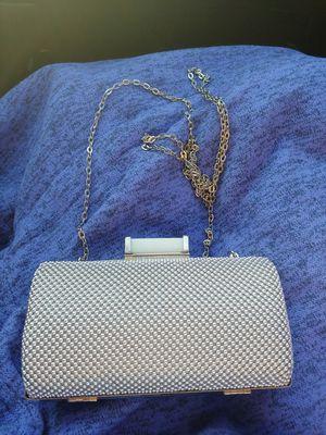 Jessica McClintock clutch purse for Sale in Avondale, AZ