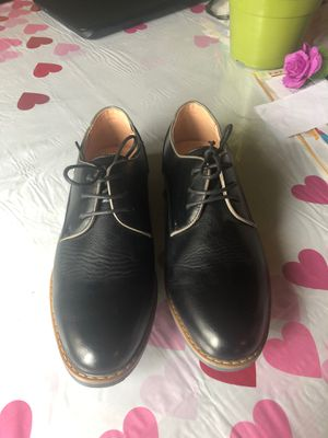 Men's dress shoes for Sale in Sanger, CA