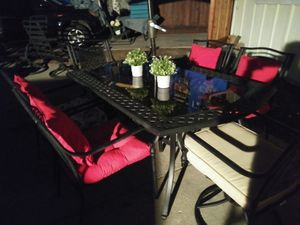 Furniture for Sale in Concord, CA