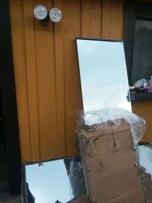 Mirror for Sale in Manassas, VA